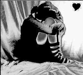 l'amour cacher