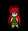 Shinku-kuruta