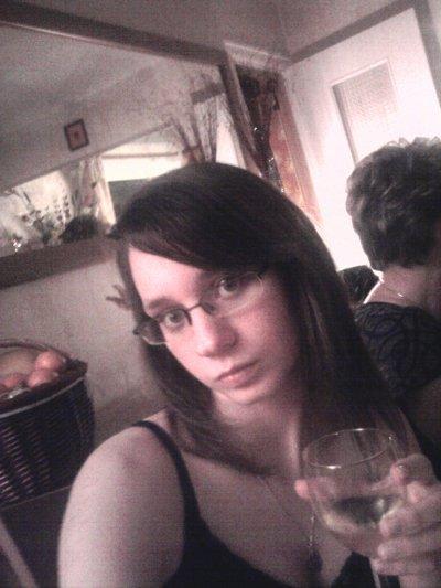le 31/12/2010