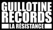 GUILLOTINE-RECORDS