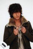 Photo de ILoveJapan-xX