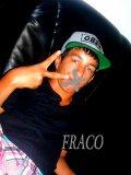 Photo de FrAcOoO