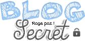 Bienvenue sur Perle-Au-Coeur-Dor.Skαybo٥h