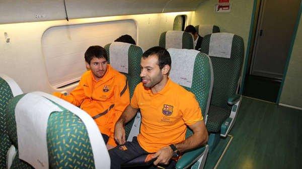 foot: #Barça