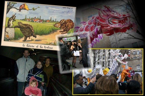 5 et 6 février 2011 : Panane et Vincennes au programme ! (suite--BIS) ...