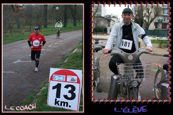 Charenton-le-Pont-le-Pont 2011 ...