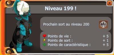 Up / Métiers / Maj
