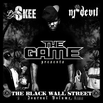 The Game BWS