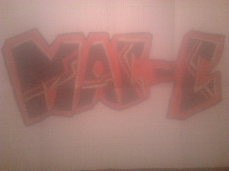 Mac-C