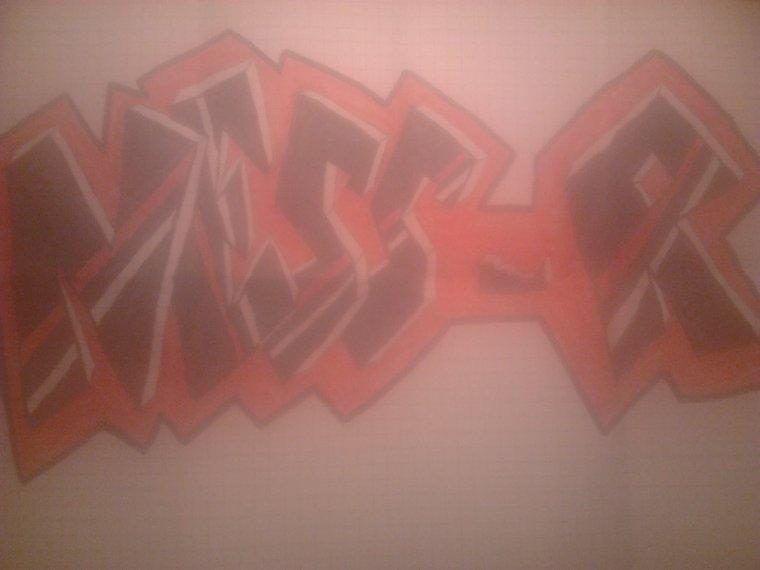 Ness-R