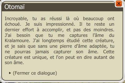 """Ocre / Maison / """"Trou géant"""""""