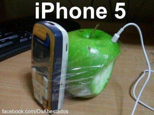 pour les photos j'utilise mon iPhone 5g 2013