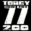 Photo de TORCY772