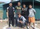 Photo de bilal119