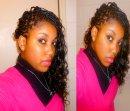Photo de precious-blackgirl