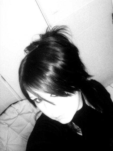 ♥TITRE ♥