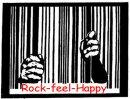 Photo de Rock-feel-Happy