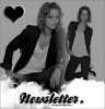 NewsLetter =)