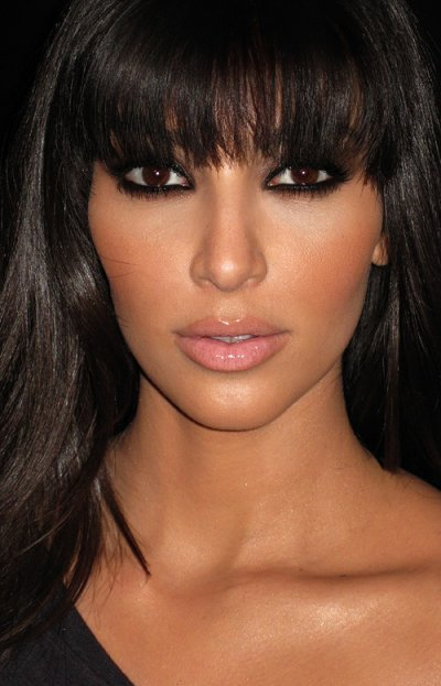 Fabulous L'astuce maquillage yeux charbonneux lèvres dénudées - Etre à la  CS11