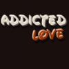addictedlove