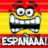 sergio0--spaniiish