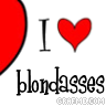 les-blondasses76
