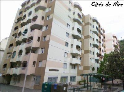 Quartier de la Madeleine ( CUCS )