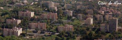 Cité de la Costière ( CUCS )