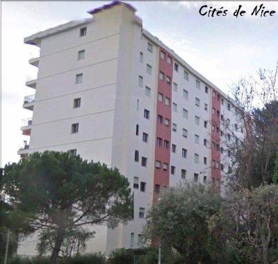 Quartier de Fabron