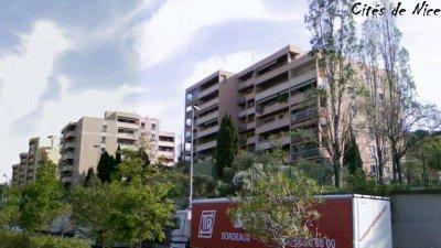 Quartier de Ste- Marguerite