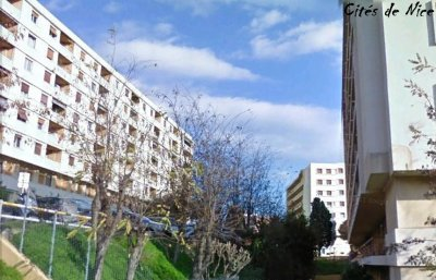 Cité Jardin ( ZUS, ZRU, ZEP )