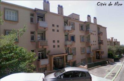 Quartier de St Philippe/ Grosso