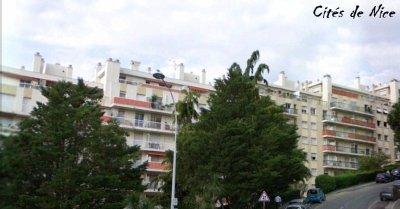 Quartier de Gorbella