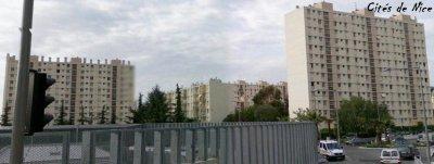 Quartier de Falicon