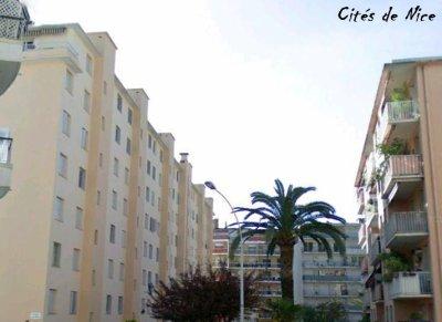 Quartier de Cessole
