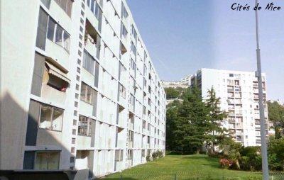 Cité de Pasteur ( ZUS, ZRU, ZEP )