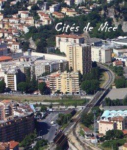 Cité de L' eau Fraiche