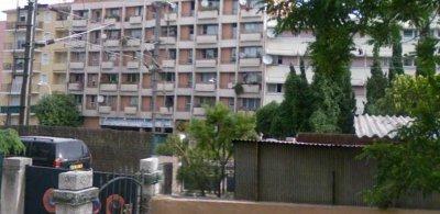 Cité Fighiera