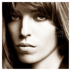 Places / Lou Doillon - One day after another (2013)