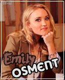 Photo de Osment-Emily-News