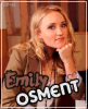 Osment-Emily-News