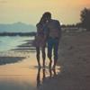 - Je suis né pour te dire je t'aime.