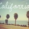 - Bienvenue à LA.