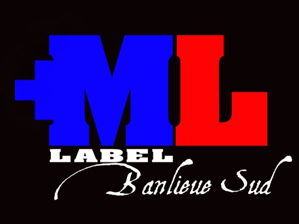 TOURNER LE MONDE / + Muzik Label '' Qui ta dit '' (2015)