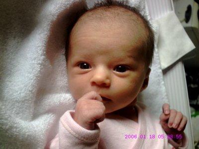 ma fille =)