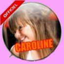 Photo de Fan-de-Caroline-Costa-1