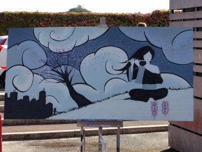 Animasia 2011 partie 05