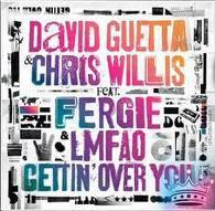 David Guetta Baby . Du Lourd (2010)