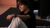 Bieber-Army