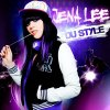 jena-lee-officiel2